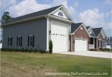 House Plans with Rv Storage Custom Rv Garage Plans Tips for Designing the Ideal Home
