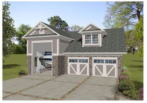 House Plans with Rv Storage Garage Plans with Boat Storage Boat Storage Garage Plan