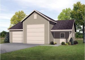 House Plans with Rv Storage House Plans with Motorhome Garages Joy Studio Design