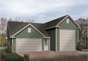 House Plans with Rv Storage Kelby Garage with Loft and Rv Plan 059d 6012 House Plans