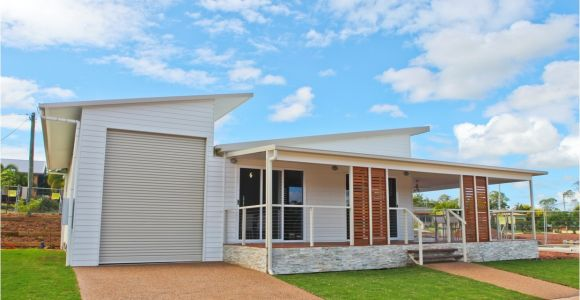 House Plans with Rv Storage Pdf Workbench Plans Mosaic Plans Free