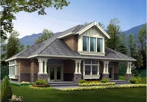 House Plans with Rv Storage Rv Barns with Apartments Joy Studio Design Gallery
