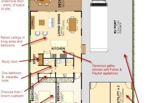 House Plans with Rv Storage Rv Storage Building Plans Plans Free Download Wistful29gsg