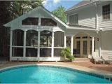 House Plans with Screened Back Porch Feeding My Picky Eaters Dreaming House Goals and Ideas