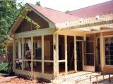 House Plans with Screened Back Porch Free Home Plans House Plans with Screened Porches with