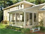House Plans with Screened Back Porch House Design Screened In Porch Design Ideas with Porch