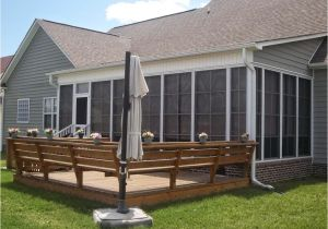 House Plans with Screened Back Porch House Plans with Back Porches House Plans