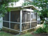 House Plans with Screened Back Porch Outdoor Magnificent Back Porch Ideas for Home Design