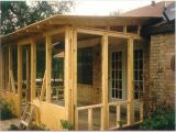 House Plans with Screened Back Porch Screened In Back Porch Pictures Perfect Home Design