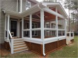 House Plans with Screened Back Porch Small Porch Ideas with Charming Decoration