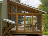 House Plans with Screened Back Porch Tranquil Screened In Porch Ideas