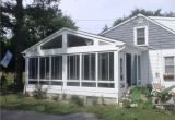 House Plans with Screened Porches and Sunrooms Sunroom Addition Designs House Addition In Millville De