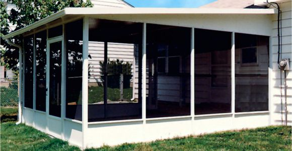 House Plans with Screened Porches and Sunrooms the Keys Of Farm Style House Plans south Africa that We