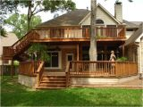 House Plans with Second Story Porch 25 Best Ideas About Two Story Deck On Pinterest Two