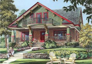 House Plans with Second Story Porch Second Story Balcony House Plans