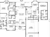 House Plans with Separate Inlaw Suite Craftsman House Plans with Mother In Law Suite Awesome why