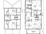 House Plans with Separate Inlaw Suite House Plans with Inlaw Apartment Separate 28 Images