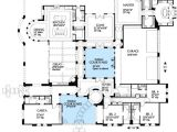 House Plans with Separate Inlaw Suite In Law Suite House Plans Home Design
