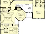 House Plans with Separate Kitchen House Plans with Separate Kitchen 28 Images York 3