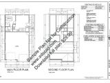 House Plans with Separate Kitchen House Plans with Separate Kitchen Hungrybuzz Info