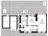 House Plans with Separate Kitchen Small Hexagon House Plans Elegant House Plans with