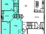 House Plans with Separate Living Quarters Australia Liberation New Home Plan In River Strand Manors at the
