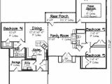 House Plans with Separate Living Quarters House Plans with Separate Guest Quarters