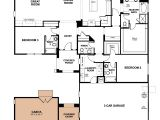 House Plans with Separate Living Quarters House Plans with Separate Living Quarters Modern Style