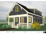 House Plans with Shed Dormers 1000 Ideas About Shed Dormer On Pinterest Carriage