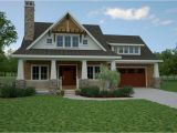House Plans with Shed Dormers Beautiful Shed Dormer House Plans Photos 3d House Designs