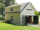 House Plans with Shed Dormers Shed Roof Dormer House Plans