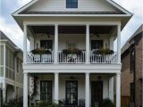 House Plans with Side Porch 21 Best Images About My Charleston Style On Pinterest