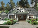 House Plans with Side Porch 5 Tips for Achieving Great Curb Appeal the House Designers