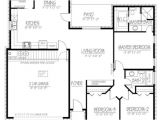 House Plans with Small Footprint 20 Amazing Small Footprint House Plans Home Building