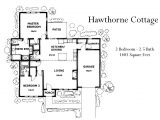 House Plans with Small Footprint 60 Awesome Of Small Footprint Home Plans Photos House Plans