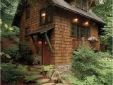 House Plans with Small Footprint Small Footprint Homes 3 Story Joy Studio Design Gallery