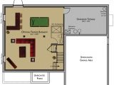 House Plans with Small Footprint Small Footprint House Plans Classic Homes Floor Flying