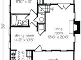 House Plans with Small Footprint Small Footprint House Plans House Plans Brilliant Small