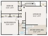 House Plans with Small Footprint Square Foot House Plans Small Footprint Pinterest