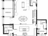 House Plans with Small Footprint the Sinda Cabin Small Footprint Cottage House Kit
