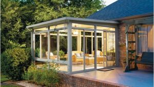 House Plans with solarium 25 Awesome Ideas for A Bright Sunroom