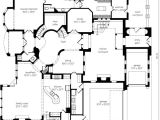 House Plans with Spiral Staircase 24 Best House Plans I Like Images On Pinterest House Floor