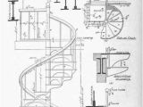 House Plans with Spiral Staircase Circular Staircases I Enjoy the Drawings just as Much