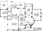 House Plans with Spiral Staircase Small House Plans with Spiral Staircase