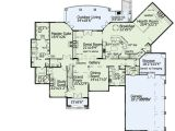 House Plans with tornado Safe Room Marvellous House Plans with tornado Safe Room Gallery