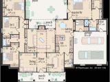 House Plans with tornado Safe Room Nice House Plans with Safe Rooms 8 Safe Room Design Plans