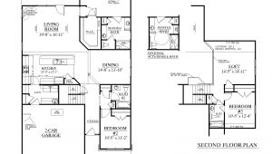 House Plans with Two Bedrooms Downstairs House Plans 2 Bedrooms Downstairs Home Deco Plans