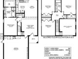 House Plans with Two Bedrooms Downstairs House Plans 2 Bedrooms Downstairs Savae org