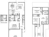 House Plans with Two Bedrooms Downstairs House Plans 2 Bedrooms Downstairs Upstairs