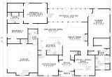 House Plans with Two Master Suites On Main Floor Two Master Suites 59638nd Architectural Designs